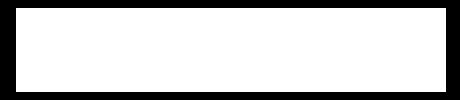 BookTix Live Logo